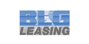 Beresa Leasing Gesellschaft mbH. Finanzdienstleistungen bei Fahrzeugkauf und der Leasingabwicklung.