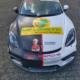 Coolesache Motorsport
